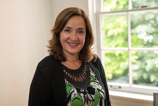 Beth Rutkowski