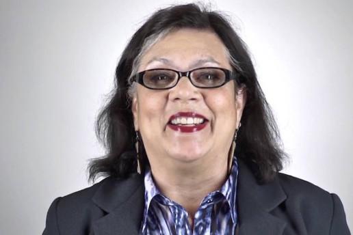 Elisa Marina Alvarado