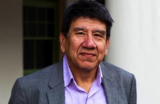 Roberto Bedoya