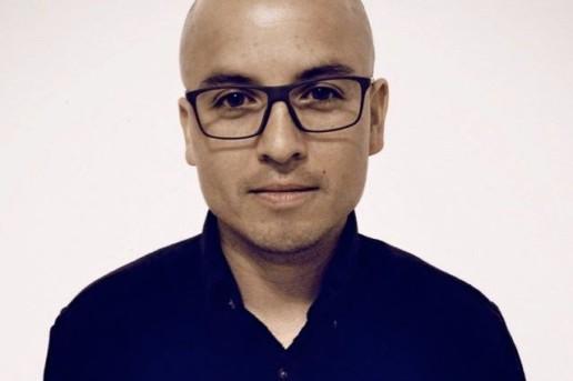 Sam Rodriguez