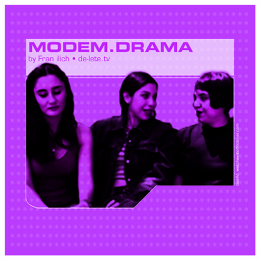 modem_drama