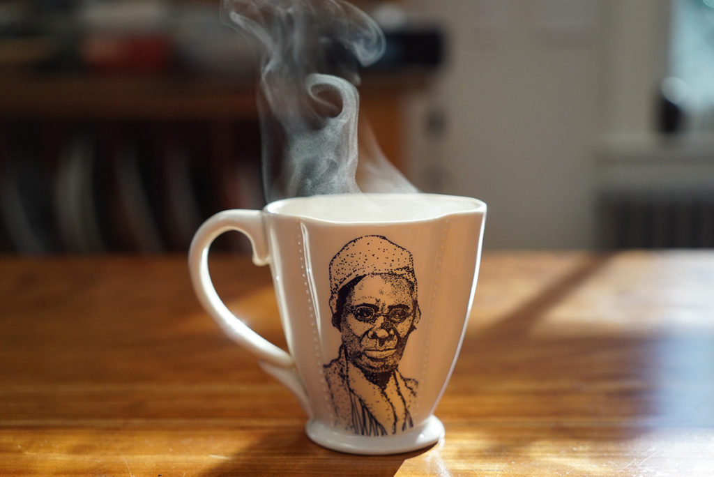 sojourner-truth-cup