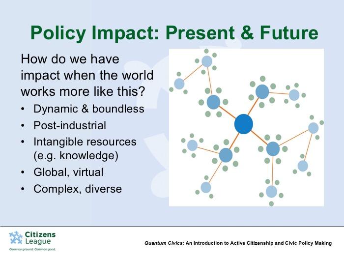 future-policy