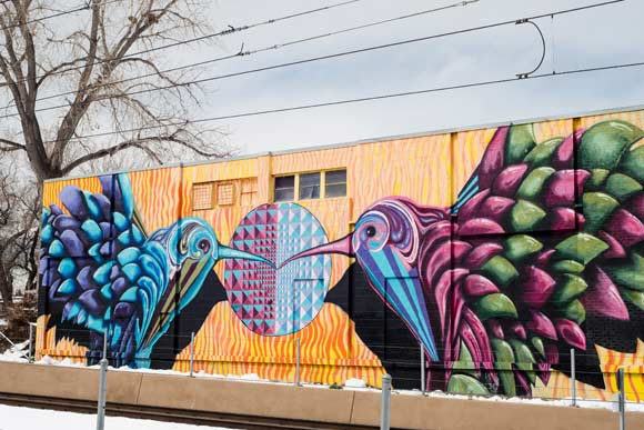 street_art_11